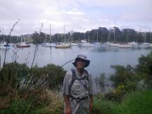 Fairhaven Walk 2