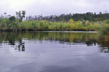 Gillespie's Lagoon 2