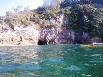 Hauhei to Hot water beach 2