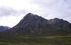 Kingshouse to Kinlochleven 2