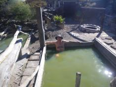 Ngawha public pool 2