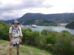 Picton 2