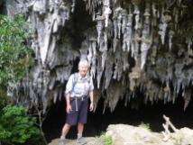 Rawhiti Cave F