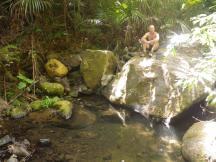 Rocky trail 4