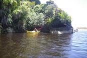Sandhill Creek 4