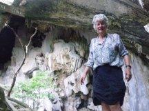 ang-thong-cave-felicity
