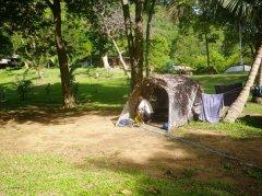 ang-thong-tent