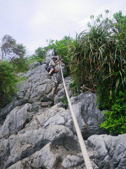 ang-thong-viewpoint-climb