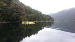 lake-paringa
