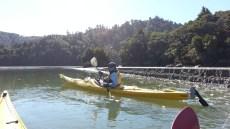 wairoa-river-start