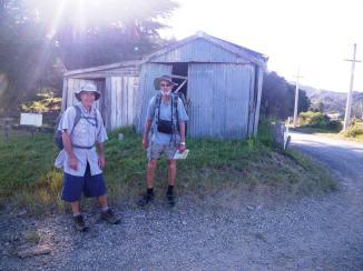 wpid-2-Old-shed.jpg