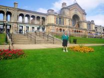 wpid-Alexandra-Palace.jpg