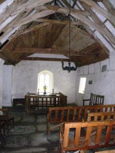 wpid-B-Y-C-Llanrhychwyn-church-2.jpg