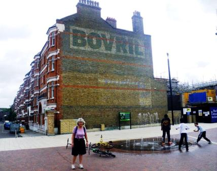 wpid-Brixton-Bovril-building.jpg