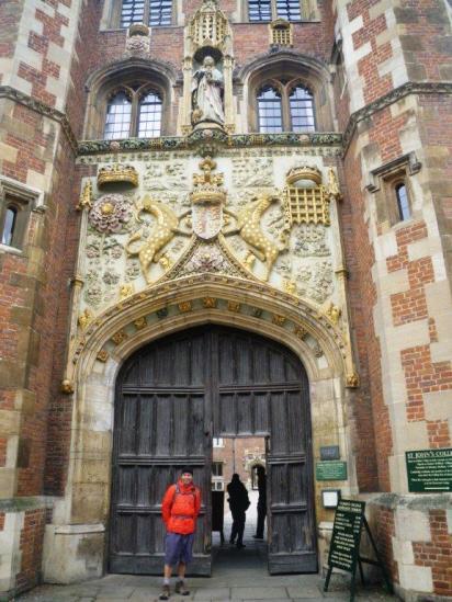 wpid-Cambridge-5.jpg