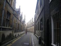 wpid-Cambridge-6.jpg
