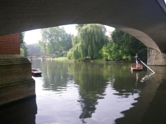 wpid-Cambridge-8.jpg