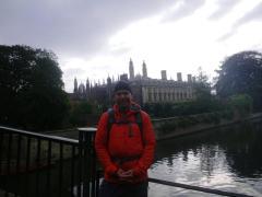 wpid-Cambridge-9.jpg