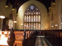 wpid-Chancery-Lane-Lincolns-inn-chapel-2.jpg