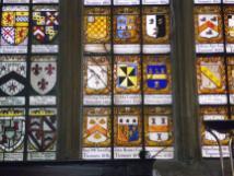 wpid-Chancery-Lane-lincolns-Inn-chapel-3.jpg