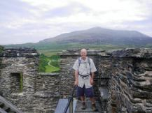 wpid-Dolwyddelan-castle-4.jpg