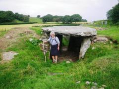 wpid-Dolwyddelan-neolithic-tomb-1.jpg