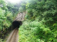 wpid-Dolwyddelan-rail-tunnel.jpg