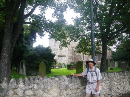 wpid-Erith-to-Oxleas-Wood-St-Jospehs-church.jpg