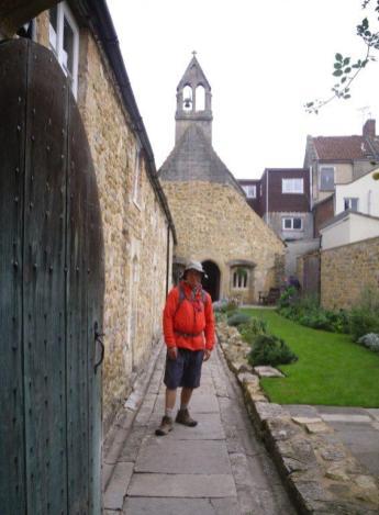 wpid-Glastonbury-day-2-alms-houses.jpg