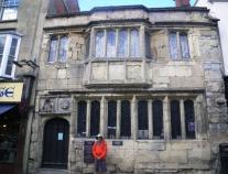 wpid-Glastonbury-tribunal-house.jpg