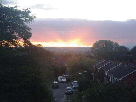 wpid-Glastonbury-view-at-sunset-from-bedroom.jpg