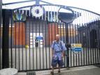 wpid-Isle-of-Dogs-pumping-station.jpg