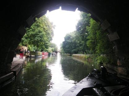 wpid-Islington-tunnel-3.jpg