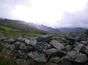 wpid-Llansberis-slate-hills.jpg
