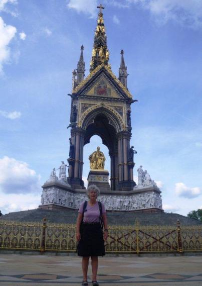 wpid-London-parks-Albert-memorial.jpg