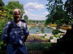 wpid-London-parks-Kensington-sunken-garden.jpg