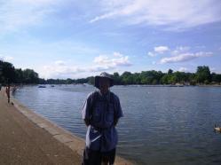wpid-London-parks-Serpentine.jpg