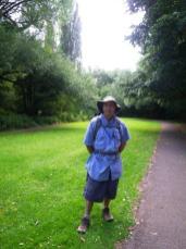 wpid-Moat-Mount-to-Hampstead-Heath-3.jpg