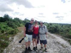 wpid-New-Forest-Tony-Helen-John-1.jpg