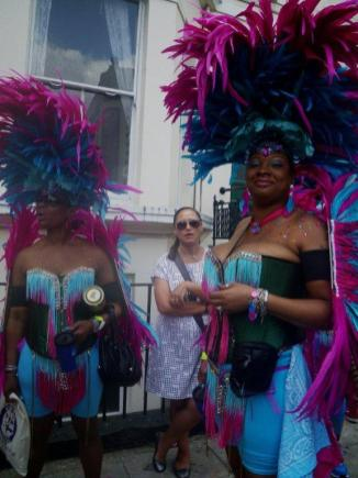 wpid-Notting-Hill-Gate-Carnival-costume-2.jpg