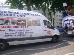 wpid-Notting-Hill-Gate-Carnival-gold-teeth.jpg