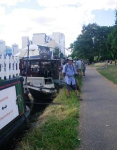wpid-Regents-canal-market.jpg