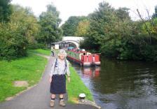 wpid-Ricksmanworth-gravel-lakes-canal-lock.jpg