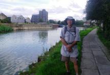 wpid-River-Lea-Industrial-1.jpg
