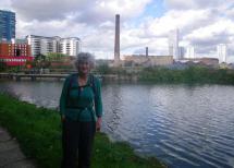 wpid-River-Lea-Industrial-2.jpg
