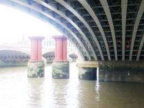 wpid-Southbank-men-under-bridge.jpg