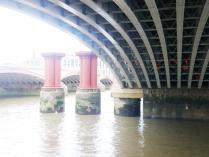 wpid-Southbank-men-under-bridge.jpg