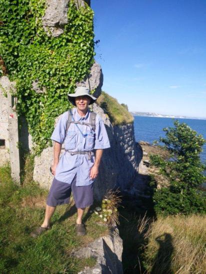wpid-Weymouth-Nothe-fort.jpg