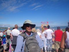 wpid-Weymouth-Punch-Judy.jpg
