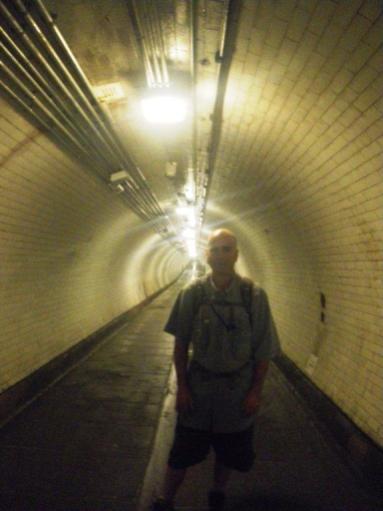 wpid-Woolwich-Foot-Tunnel.jpg